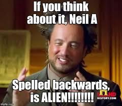 History Channel Ancient Aliens Meme - ancient aliens memes imgflip
