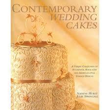 wedding cake websites wedding cakes tuttle publishing