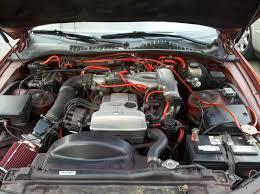 92 lexus sc300 hpsi silicone vacuum hose kit lexus sc 300 1991 2000 hpsi