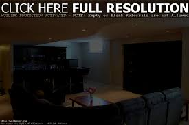 apartments delightful basement furniture ideas for solid wood
