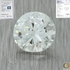 7mm diamond white 1 47ct brilliant cut g si1 7mm diamond