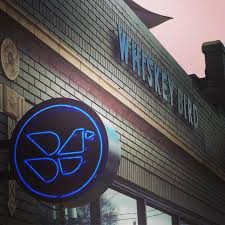 atlanta restaurants whiskey bird now open in morningside
