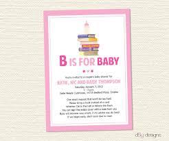 nautical themed baby shower invitation wording nautical shower