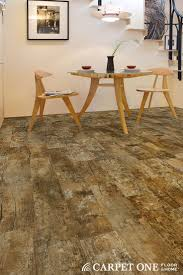 11 best downs h20 flooring images on vinyl planks