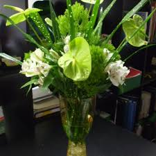 Nyc Flower Delivery West New York Florist Flower Delivery By Les Orchides