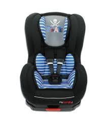 siege auto enfants sièges auto bébé groupe 1 mycarsit