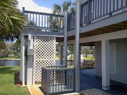 homes with elevators aquarius elevators lifts llc pensacola home plans blueprints