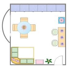 dining room floor plans dining room layout free dining room layout templates