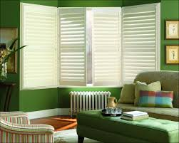 Shutter Blinds Lowes Furniture Awesome Lowes Window Blinds Interior Shutters Faux