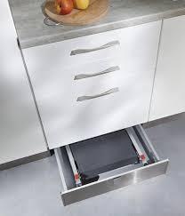 tiroir sous meuble cuisine tiroir lapeyre cuisine argileo