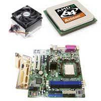 si e d athlon calculatoare hp compaq dc5850 amd athlon 64 1640b lcd 17 inch