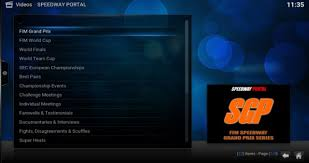 Challenge Not Working Guide To Fix Speedway Portal Kodi Addon Install Not Working