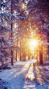 winter nature wallpapers 60 beautiful nature wallpaper free to download winter sunset hd