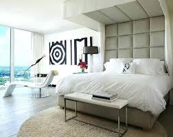 Modern Bedroom Rugs Bedroom Rug Starlite Gardens