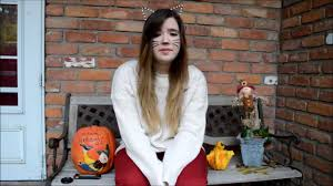 the halloween spirit how to get into the halloween spirit youtube
