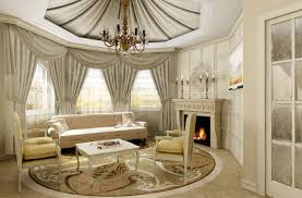 curtains curtains for room famous jabot curtains for living room