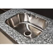 kitchen u0026 bathroom sinks in richmond single or double metal