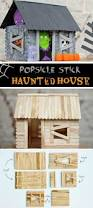 Childrens Halloween Craft Ideas - halloween decorations diy kids diy halloween decorations easy to