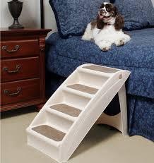 pet ladder for bed home bedding decoration