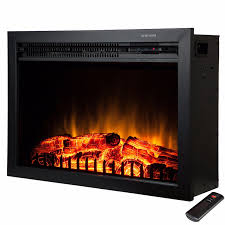 living room fireplace logs walmart electric inserts for