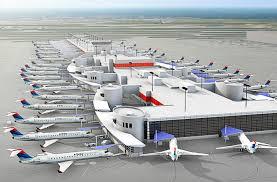 federal u0026 aviation rosser