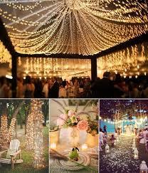 wedding themes for best 25 wedding receptions ideas on wedding