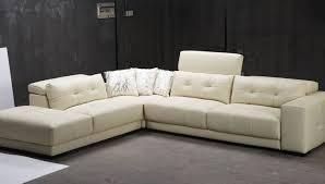 cheap modern furniture houston sofa sectional sofas houston mesmerize sectional couch houston