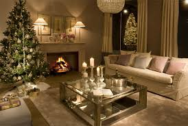 flamant home interiors style flamant home interiors home interior