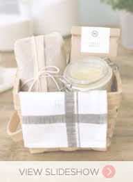 welcome baskets for wedding guests 12 creative wedding welcome bags elizabeth designs