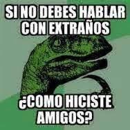 Funny Dinosaur Meme - thinking dinosaur read funny memes jokes meme lol comedy humor lmao