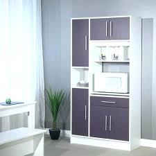 ikea armoire cuisine armoire cuisine ikea armoire coulissante cuisine ikea stunning 683