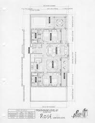 3 bedroom penthouse unit 6026 w pool u0026 vrbo