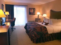 best western plus oswego hotel and conference center oswego new york