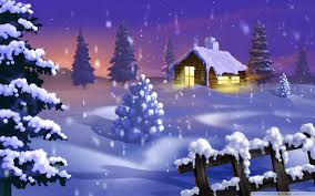 wallpaper desktop winter scenes wallpapers winter scenes group 83