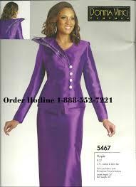 2pc plus size attire laura williams