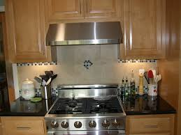 led puck lighting kitchen led puck lights kitchen with cabinet lighting countertop lights
