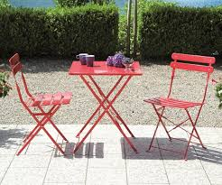 small garden bistro table and chairs metal garden table chairs brilliant outdoor bistro table and 2 with