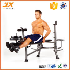body building bench body building bench suppliers and