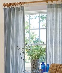 Curtains And Rods Country Curtains Curtains Valances Curtain Rods U0026 Draperies