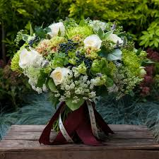 cheap flowers delivered flowers by delivery picking the right bouquet and getting cheap