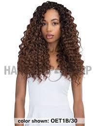 where can i buy pre braided hair bulk hair for braiding human hair bulk