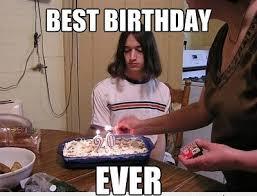 Borthday Meme - 150 funniest birthday memes pei magazine