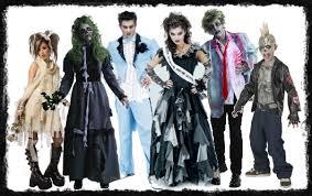 Victorian Style Halloween Costumes Anniescostumes Costumes Halloween Deluxe