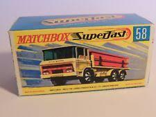 diecast toy vehicle display cases stands ebay matchbox diecast toy vehicle display cases stands ebay