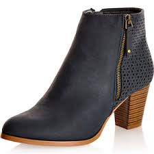 womens boots rivers rivers womens boots shoes rivers