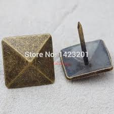Where To Buy Decorative Nail Heads Compare Prices On Decorative Tack Head Online Shopping Buy Low