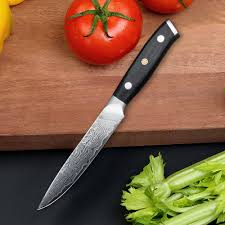 online buy wholesale damascus knives from china damascus knives