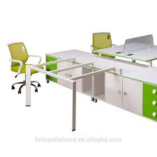 Office Furniture Wholesale South Africa Office Furniture Office Furniture Suppliers And Manufacturers At