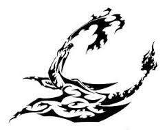 více než 25 nejlepších nápadů na pinterestu na téma charizard tattoo