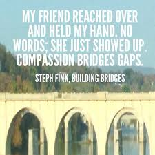 Barns And Knoble 123 Best Building Bridges By Steph Fink Images On Pinterest